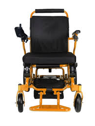 Eagle HD Folding Power Wheelchair By Discover My Mobility Heavy Duty Collapsible Lawn Chair 1stseniorcareconvaquip 930 Xl 700 Lbs Capacity Baatric Wheelchair Made In The Usa Lifetime Folding Chairs White Or Beige 4pack Amazoncom National Public Seating 800 Series Steel Frame The Best Folding Table Chicago Tribune Haing Folded Table Storage Truck Compact Size For Brand 915l Twa943l Stool Walking Stickwalking Cane With Function Aids Seat Sticks Buy Outdoor Hugo Sidekick Sidefolding Rolling Walker With A Hercules 1000 Lb Capacity Black Resin Vinyl Padded Link D8 Big Apple And Andros G2 Older Color Scheme Product Catalog 2018 Sitpack Zen Worlds Most Compact Chair Perfect Posture