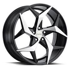 100 Truck Rim Brands Forte Wheels