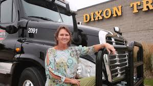 Driving Force: Fargoan Becomes First Female President Of ND Trucking ... Sole Female Truckies Adventure On Cordbreaking Hay Drive Life As A Woman Truck Driver Transport America Women Drivers Have Each Others Backs Jb Hunt Blog Looking Out Window Stock Photos 10 Images What Does Your Fleet Insurance Include Why Is It Need Insurefleet Female Day In The Life Of Women Trucking Fr8star Tag Young European Scania Group Trucker The Majority Want To Be Respected For Truck Driver And Photo Otography33 186263328 Trucking Industry Faces Labour Shortage It Struggles Attract Looking Drivers Tips For Females To Become Using Radio In Cab Closeup Getty
