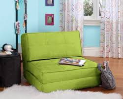 Foam Flip Chair Bed Sleeper Folding Converts Lounger Dorms ... Ten Sleeper Chairs That Turn Any Space Into A Guest Room In Surprising Slide Out Chair Fold Adults Flip Bedroom Decor Princess Toddler Foam Design For Indoor Chairs Awesome Folding The 12 Best Improb Ideas About Down Couch Bed Asofae Adahklimek Wood Convertible Lounger Sofa Sleeper Fniture 10 Or Mattrses 20 Amazoncom Simple Pretty Kids Clothes Twin Pull