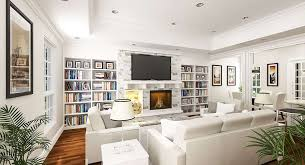 Cottage Livingroom 50 Cottage Style Living Room Ideas Photos Home Stratosphere