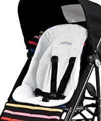 peg perego chaise haute siesta fr bébés puériculture
