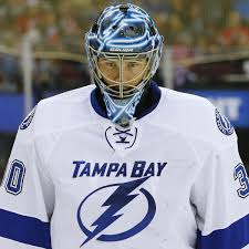 Ben Bishop Traded To Kings For Erik Cernak Peter Budaj And More