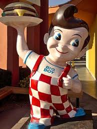 Big Bobs Flooring Stockton by Bob U0027s Big Boy Wikipedia