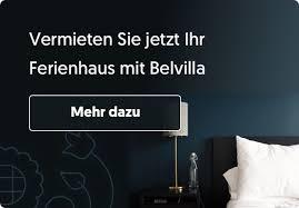 ferienhaus in deutschland mieten sylt bis garmisch locken