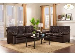 Cheap Sectional Sofas Okc by Inspiration 80 Modern Furniture Okc Design Ideas Of Astrid