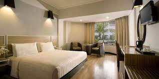 Tips Mencari Hotel Di Yogyakarta Saat Musim Liburan
