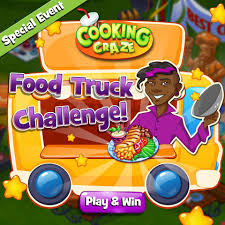 Cooking Craze - Check Out Our New Food Truck Event And... | Facebook Food Truck Frenzy Happening In Highland Park Scarborough Festival 2017 Neilson Creek Cooperative Chef Cooking Game First Look Gameplay Youtube Hack Cheat Online Generator Coins And Gems Unlimited Space A Culinary Scifi Adventure Jammin Poll Adams Apple Games Nickelodeon To Play Online Nickjr Fuel Street Eats Dtown Alpha Gameplay Overview Video Mod Db Rally By Jeranimo Kickstarter Master Kitchen For Android Apk