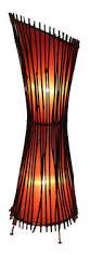 Pier 1 Canada Floor Lamps by Fresh Bamboo Floor Lamp Pier 1 19829