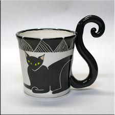 cat coffee cat lover cat mugs cat coffee mugs at cat fancy gifts decor