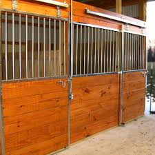 Pro-Line Horse Stall Kits | RAMM Horse Fencing & Stalls Amazoncom Our Generation Horse Barn Stable And Accsories Set Playmobil Country Take Along Family Farm With Stall Grills Doors Classic Pinterest Horses Proline Kits Ramm Fencing Stalls Tda Decorating Design Building American Girl Doll 372 Best Designlook Images On Savannah Horse Stall By Innovative Equine Systems Super Cute For People Who Have Horses Other Than Ivan Materials Pa Ct Md De Nj New Holland Supply Hinged Doors Best Quality Made In The Usa Tackroom Martin Ranch