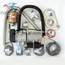 Belief 9KW 12V Diesel Liquid Parking Heater For Truck Bus Car Boat ... 1 Pair 12v Universal 3 Pins Round Heater Heated Motorcycles Truck 9497 Dodge Pickup Set Of Ac Blower Fan Temperature Truma Combi Water Furnace Camper Adventure Belief 2kw Air Parking Electric For Boat Car Ebspaecher Introduces Hydronic S3 Economy Engine Preheater Oem Climate Control Unit Ram 1977 F150 Core Replacement With Ford Enthusiasts 24v 300w Warmer Dual Hole Heating Window Chevy Blazer C K R V 10 1500 Gmc Jimmy 4kw Cab Suppliers And Amazoncom Volvo 85104200 Automotive Espar Parts Diesel Heaters Lubrication Specialist