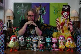 Joe Strummer Mural Nyc Address by Postersandprints A Street Art Graffiti Blog The Best Art Blog
