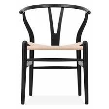 Flag Halyard Chair Replica by Hans Wegner Style Designer Furniture Swiveluk Com