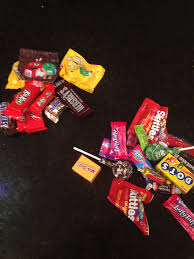 Poisoned Halloween Candy by How To Protect Your Candy An After Halloween Special Edition