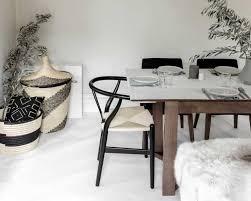 Flag Halyard Chair Replica by Wishbone Chair Hans Wegner Y Chair Reproduction