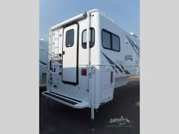 New 2018 Bigfoot Industries BIGFOOT 25C10.6E Truck Camper At ... Pocketfullofwanderlust Bigfoot Truck Camper Gets A Roof Structure Small Used Truck Campers For Sale Fresh 2003 Toyota Ta A 4x4 V6 1994 Camper Trailer For Alaska With Cool Style Fakrubcom 2008 25fb Travel Phoenix Az Little Dealer By Owner In Florida User Guide Manual Warehouse In West Chesterfield New Hampshire Inspirational 1996 Shadow Cruiser 2001 2500 Series Rv Rvs Klamath Owners Club Intertional Forum Feed Toyota Tacoma 611 Import