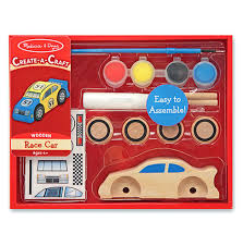 Best Wooden Cars Melissa And Doug Car Carrier Truck Set Toys For ... Melissa Doug Big Truck Building Set Aaa What Animal Rescue Shapesorting Alphabet What 2 Buy 4 Kids And Wooden Safari Carterscom 12759 Mega Racecar Carrier Tractor Fire Indoor Corrugate Cboard Playhouse Food Personalized Miles Kimball Floor Puzzle 24 Piece Beep Cars Trucks Jigsaw Toy Toys For 1224 Month Classic Wood Radar