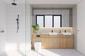 40 Modern Minimalist Style Bathrooms Kitchen Bath Interior Design Andrea Sumacher Interiors Bathroom Renovation By Step One Luxury Designer Bathrooms Chelmsford Brentwood Essex Teddys 13 Best Remodel Ideas Makeovers Project Rumah Modern Pictures Tips From Hgtv Portfolio And Drury Metro 1700mm Shower Suite Victorian Plumbing Uk Trends Making A Surprising Comeback In 2019 Real Decor Youtube Auckland Celia Visser Cleveland Remodeling Custom