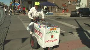 Elderly Popsicle Vendor To Receive $380,000 Check After GoFundMe ... Girl Eating A Popsicle Stock Photos List Of Synonyms And Antonyms The Word Ice Cream Truck Menu Gta Softee Ice Cream Truck Services Companies Choose An Ryan Cordell Flickr Big Bell Menus Car Scooters Gasoline Motorcycle Food Cartmobile Van Shop On Wheels Brief History Mental Floss My Cookie Clinic Popsicle Cookies Good Humor Elderly Popsicle Vendor To Receive 3800 Check After Gofundme