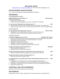 Music Resume - Billwoodmusic Rsum Tyler Zucco Bernard Hobbies And Interests On Resume Full List Guide 20 Examples Music Samples Complete Writing Playing Spider Ps Game Settings Music Volume Spotify App 8 Different Types Of Resume Samples Dragon Fire Defense Real Video Game That Worked Jeremy Scott Olsen Musician Sample Jasonkellyphotoco Example A Good Cv 13 Wning Cvs Get Noticed Printable Blank Rumes To Fill In Chcsventura Cube Plus Ariel Premium Manualzzcom