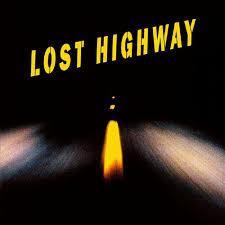 Smashing Pumpkins Machina Vinyl by New Pressing Various Artists U2014 Lost Highway U2039 Modern Vinyl