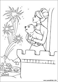 Barbie And The Magic Of Pegasus Wallpaper Titled MoP Coloring Page