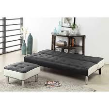canape simili cuir noir les 25 meilleures idées de la catégorie canapé simili cuir sur