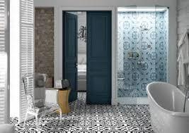 bathroom tile in oregon homes options for all