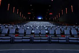 Movie Theatre With Reclining Chairs Nyc by Disney U2022pixar U0027s Findingdory Movie Ticket Giveaway With
