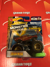 Iron Man Tour Favs 12/192018 Hot Wheels Monster Jam Case H - Grana Toys Free Shipping Hot Wheels Monster Jam Avenger Iron Man 124 Babies Trucks At Derby Pride Park Stock Photo 36938968 Alamy Marvel 3 Pack Captain America Ironman 23 Heroes 2017 Case G 1 Hlights Tampa 2014 Hud Gta5modscom And Valentines Day Macaroni Kid Lives Again The Tico Times Costa Rica News Travel Youtube Truck Unique Strange Rides Cars Motorcycles Melbourne Photos Images Getty Richtpts Photography