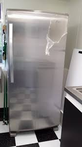 100 Trucks For Sale Tampa Refrigerator For Food Truck Lovely Food Truck For Trailer