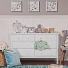 Graco Stanton Espresso Dresser by Dressers Nursery Furniture Baby Gear Kohl U0027s