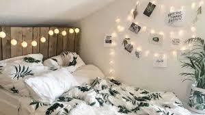 dekoideen mit lichterketten inspiration für zuhause otto