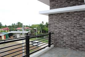 100 Malibu House For Sale Davao For 638 Allea Real Estate For
