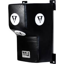 Heavy Bag Ceiling Mount Track by Title Wall Mount Heavy Bag Title Boxing