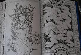 Livre Coloriage Pour Adulte 82 Images Livre Coloriage Adulte Livre