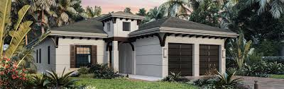 100 Cheap Modern Homes For Sale West Palm Beach Luxury Real Estate