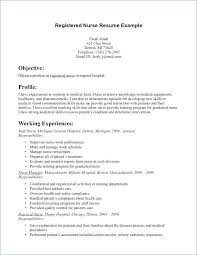 Administrative Assistant Resume Examples Unique Objective Excellent Executive 40