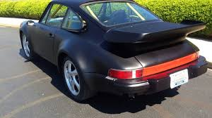 For $18,000, I'll Bet This 1972 Porsche 911 Would Be Pretty Fast ... Louisville Craigslist Cars Trucks By Owner Manual Guide Example 2018 Org Jobs Apartments With Ford Sued By Truck Owners Claiming Diesel Engines Were Rigged Sfgate Jd Byrider Auto Loan Providers 6600 Dixie Hwy Ky Used For Sale Ky Dump Truck Jack Schmitt Chevrolet Of Ofallon St Louis Dealer Fseries Production Could Resume Sooner Than Expected The 3n1cn7ap4fl832572 2015 Gray Nissan Versa S On In Bachman Lexington Evansville And Nc Man Dies After Crash With Garbage At Outer Banks