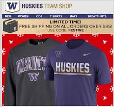Husky Bookstore Coupon Code - Best Lease Deals On New Luxury ...