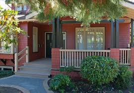 Porch Paint Colors Benjamin Moore by Gallery Red Houses Benjamin Moore And House