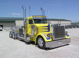 Image Trucks Peterbilt 359 Yellow Automobile Filedaf Yellow Ramla Trucks Museumjpg Wikimedia Commons Stock Photos Images Alamy Pickup Stock Image Image Of Alert Cars 256453 Yellow Truck Cars Cartoon With Spiderman For Kids And Nursery Rhymes Back Original Paper Yellow Western Wallpaper Trucks Star 80461 Dump Truck Photo Dumper Load Debris 2225544 Delivering Happiness Through The Years The Cacola Company Blank Semi Tractor Trailer Truck Mercedesbenz Cars Pinterest Mercedes Benz