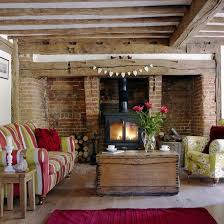 Amazing Brilliant Country Living Room Ideas Top 25 Best Rooms On Pinterest