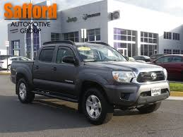 Pre-Owned 2014 Toyota Tacoma PreRunner Double Cab In Vienna ... 2014 Motor Trend Truck Of The Year Contender Toyota Tundra Used Crewmax 57l V8 6spd At Sr5 Natl At North Tacoma Review Ratings Specs Prices And Photos The 32014 Pickup Recalled For Engine Flaw Preowned Crew Cab In San Antonio For Sale Winnipeg 4x4 Double 2013 New Trd Sport Hd Youtube Sale Latham Ny 3tmlu4en9em161867 Price Reviews Features Prerunner 4d Sunnyvale Jacksonville