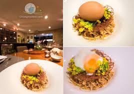 cuisine de restaurant ค ซ น เดอ การ เดน cuisine de garden chiangmaiaroi รวม ร านอาหาร ใน