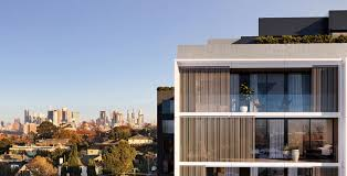 100 New Townhouses For Sale Melbourne Apartment In Best Travel Informastions And