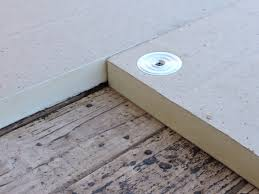 Poured Rubber Flooring Residential by Flat Or Sloped Epdm Roofs The Rodney Dangerfield Of Roofing Ct