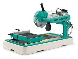 imer tile saw blades tool imer td10 td10 tile paver brick saw