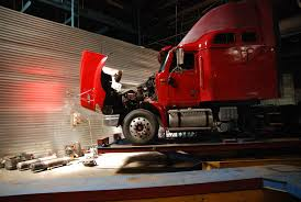 4 Reasons To Call A Professional For Semitruck Repairs - C L ... Mobile Semi Trailer Repair Rock Springs Wy A Truck Shop With Tools And Lifting Gear Michigans Best Arlington Auto Dans And Tires I10 North Florida I75 Lake City Fl Valdosta Forks Grand Nd Repairs In Fernley Nv Dickersons 775 Home Ondemand Industrial Power Equipment Serving Dallas Fort Worth Tx Knoxville Tn East Tennessee Mechanic Of Denver Enthill